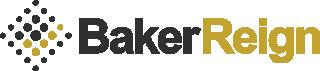 Baker Reign Solicitors