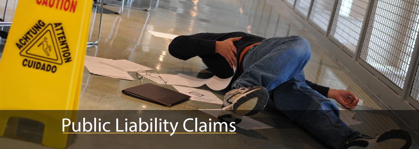 publicliabilityclaimsbakerreign