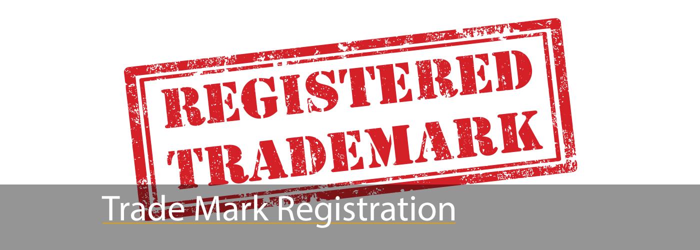trademarkregistration